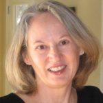 Mary W Martin